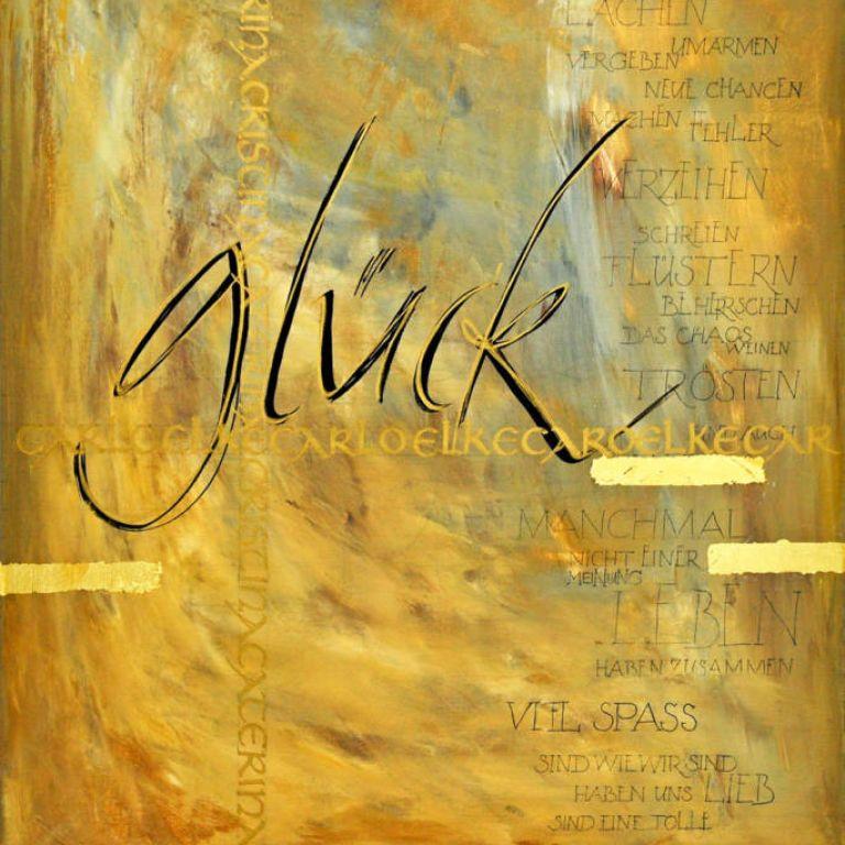 Carlo-Glueck-01-2016_web